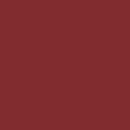 Assistenza Tecnica, Fiscale, Legale e Notarile